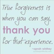 thank you quotes - Thank You Quotes, Words Quotes, Wise Words, Quotes To Live By, Me Quotes, Funny Quotes, Sayings, Oprah Quotes, Random Quotes