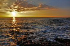 Hawaii - The Big Island