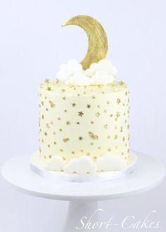 short-cakes