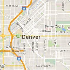 bike bar tours denver bike bar and denver patio ride 720 626
