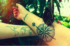 followthecolours_compass_tattoo_010