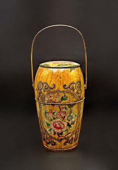 Wood Basket, Knit Basket, Tulips In Vase, Rose Vase, Wedding Rice, Jack In The Pulpit, Jelly Jars, Horse Sculpture, Beige Background