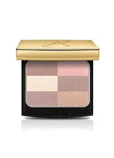 119784 - Artistry® Limited Edition 3-D Face Powder – Shimmering Nudes