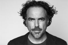 Fondazione Prada, a Milano arriva il cinema di Inarritu