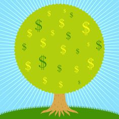 Which of the 3 Money Trees is Best as A Feng Shui Wealth Cure? http://fengshui.about.com/b/2013/06/19/do-you-know-which-money-tree-is-best-as-a-wealth-cure.htm