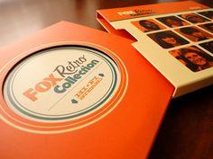 Fox Retro Collection – 613d5a0a64a1456d2efdfa54ccc9c3ea.jpg