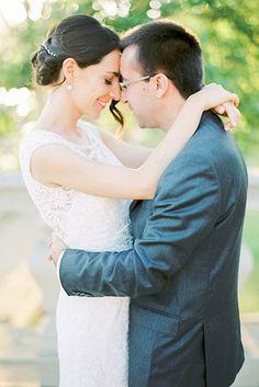 Renata & Sérgio – Momento Cativo Fotografia