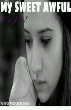 Crying girl wallpaper, the crying girl Crying Eyes, Crying Girl, Crying For Love, Sad Love, Ex Boyfriend Quotes, Boyfriend Messages, Boyfriend Goals, Failed Relationship, Relationships