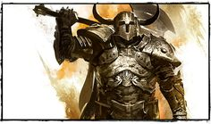 Google Image Result for http://guildwars2warrior.net/wp-content/uploads/2012/06/guildwars2-warrior.jpg