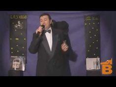 """Questo video fa parte di una serie intitolata """"HELLO FRANK!""""... ideata, diretta e interpretata da Marco Danesi e dedicata alle canzoni del grande FRANK SINAT..."""