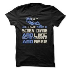 SCUBA DIVING #awesome sweatshirt #sweatshirt quilt. WANT  => https://www.sunfrog.com/Sports/SCUBA-DIVING-72659902-Guys.html?id=60505
