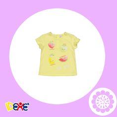 #newarrivals #summer17 #newcollection #ss #ss17 #ss2017 #summer #italianfashion #idexe #fashion #kidsfashion #kidswear #kidsclothes #fashionkids #children  #girl #clothes #summer2017