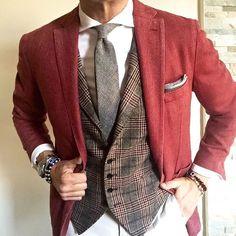 Another pose of a winning outfit (presso Foggia,...   Francesco Celentano