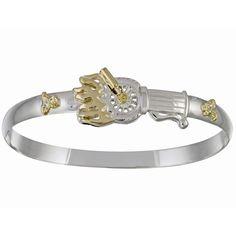 37.50Ct Created Diamond 14k White Gold /& Silver Brilliant Tennis Bracelet