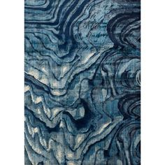You'll love the Dreamscape Area Rug at AllModern - With Great Deals on modern Décor  products and Free Shipping on most stuff, even the big stuff.