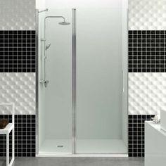 Lista de fabricantes de mamparas de ba o y mamparas de - Limpiar mamparas ducha ...