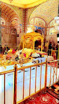 Guru Pics, Golden Temple Amritsar, Temples