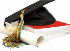How Does It Make A Difference When You Do MBA From A Top College? So you done with the final year university exam and planning to step into the fascinating world of MBA from a reputed college? Scholarships For College, Education College, Higher Education, College Life, Education System, India Education, College Counseling, Free Education, Undergraduate Scholarships