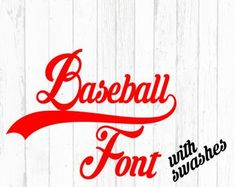 Check out our baseball svg selection for the very best in unique or custom, handmade pieces from our digital shops. Thanksgiving Words, Cheer Mom, Monogram Alphabet, Iron On Vinyl, Cutting Tables, Vinyl Shirts, Vinyl Cutting, Fall Halloween, Word Art