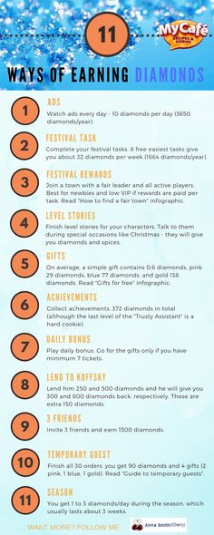 39 Best Tips & Tricks (by Anna Smith) images in 2019 | Anna smith