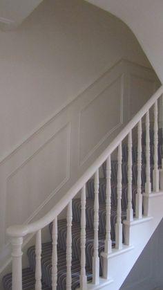 1000 images about hallway on pinterest gold walls wall. Black Bedroom Furniture Sets. Home Design Ideas