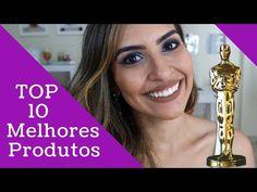 Apimentada: TOP 10: MELHORES PRODUTOS DE 2017!