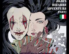 Read ×Lisa Lisa× from the story jojo imágenes shidas by (Sofia Abrego) with reads. Jojo's Bizarre Adventure, Jojo Parts, Jotaro Kujo, Lore Olympus, Jojo Memes, Jojo Bizarre, Manga Art, Wattpad, Battle