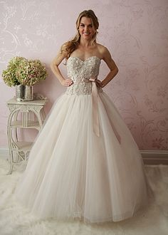 wedding dresses kansas city missouri