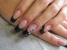 french nails pictures - Yahoo Search Results