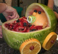 Fruits!!!!