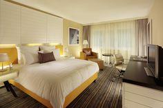 classic room - Cerca con Google