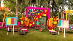 Wedding Planners in Hyderabad For Your Fancy Nuptials Indian Wedding Theme, Indian Wedding Photos, Quirky Wedding, Indian Wedding Decorations, Wedding Themes, Trendy Wedding, Dream Wedding, Wedding Ideas, Wedding Blog