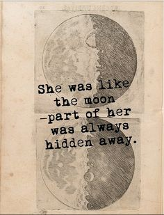 Moon tattoo without the words The Words, Great Quotes, Quotes To Live By, Inspirational Quotes, Moon Love Quotes, Enjoy Quotes, Time Quotes, Words Quotes, Sayings
