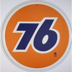 acb16a9cfdce5 74 Best Vintage Signs images in 2013   Vintage signs, Retro vintage ...