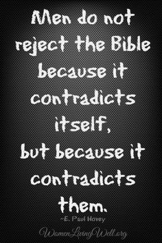 As Bible believers we believe in absolute truth which means we stand opposed to relativism and subjectivism. Truth is not relative to time, location, and people groups. Truth is not subject to peoples opinions or culture. God's Word defines truth. Great Quotes, Quotes To Live By, Inspirational Quotes, Bible Quotes, Me Quotes, Wisdom Quotes, Wisdom Scripture, Drake Quotes, Affirmation Quotes