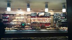Germán bakery
