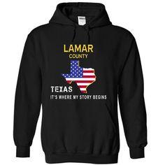 nice LAMAR - Team LAMAR Lifetime Member Tshirt Hoodie