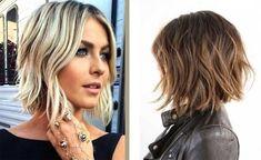 coupes de cheveux qui rajeunissent (18)