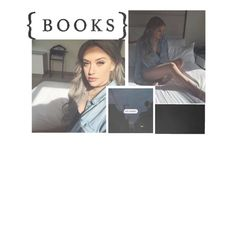 """""""i n t r o d u c t i o n"""" by blissful-anons ❤ liked on Polyvore featuring art"""