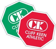 Cliff Keen Arsenal Stock Mesh Shorts