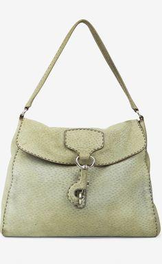 f7444ed7cda2 56 Best Fashion-Handbags images