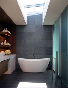 42 Ideas bathroom bathtub tile layout for 2019 Mold In Bathroom, Guest Bathrooms, Bathroom Spa, Bathroom Interior, Master Bathroom, Bathroom Ideas, Bathtub Ideas, Bathtub Designs, Bathroom Designs