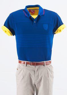 PACKSHOT #t-shirt #headless #sportshop