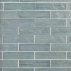 #BlackBathroomDecor Bath Tiles, Glass Tile Bathroom, Ceramic Tile Bathrooms, Small Bathroom, Accent Tile Bathroom, Bathroom Tile Showers, Tiled Showers, Condo Bathroom, Shower Walls