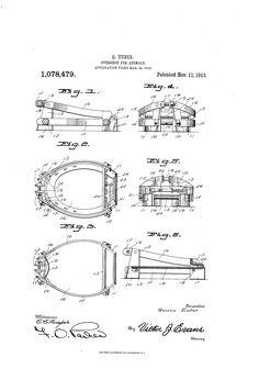 Patent US1078479 - Overshoe for animals. - Google Patents Patent Pending, Google, Animals, Animales, Animaux, Animal, Animais