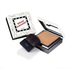 Benefit Hello Flawless! Custom Powder Cover-up SPF 15 7g