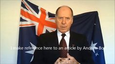 The WILL Of Australians   The Australian Constitution Facts Constitution Facts, Bullying, Music, Youtube, Musica, Musik, Muziek, Music Activities, Youtubers