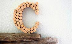 10 proyectos DIY con corchos