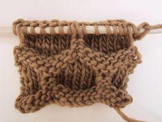 In diesem Post werden wir lernen, ein Wabenmuster zu stricken. Wie der Name…