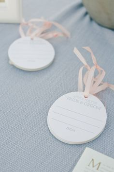 wedding guest book idea; onelove photography